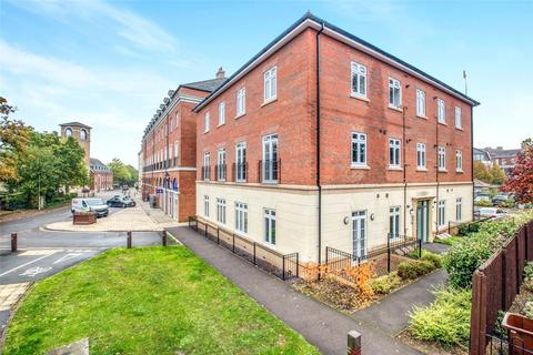 1 bedroom apartment for sale - Market Court, 61 Old Dickens Heath Road, Solihull, West Midlands, B90