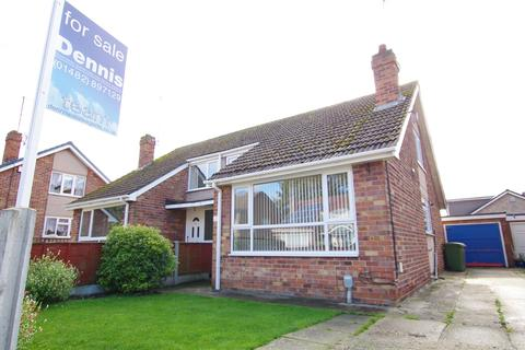 3 bedroom semi-detached house for sale - Westwick, Hedon, Hull, East Yorkshire, HU12