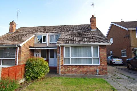 3 bedroom bungalow for sale - Westwick, Hedon, Hull, East Yorkshire, HU12