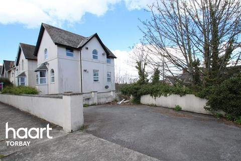 2 bedroom flat for sale - Thurlow Road, Torquay