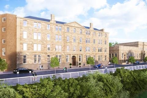 1 bedroom flat for sale -  Clyde Street, , City Centre, Glasgow,  G1 5JH