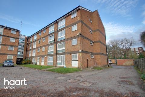 2 bedroom flat for sale - Brook Street, Luton