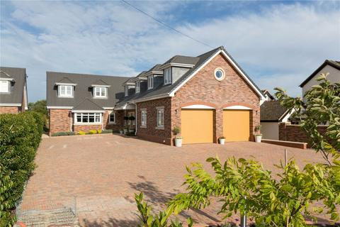 5 bedroom detached house for sale - Summer Hill, Milwich, Stafford, ST18