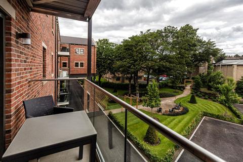 2 bedroom apartment for sale - Plot 18, Wheatley House at St. Paul's Lock, Wheatley House WF14
