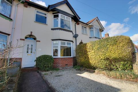 3 bedroom house for sale - St Denys, Southampton