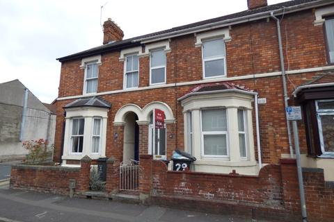 1 bedroom house share to rent - Curtis Street, Central, Swindon, SN15JZ