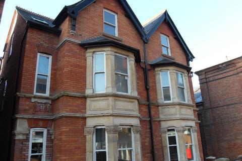1 bedroom flat to rent - Milton Road, Central, Swindon, SN1 5JA