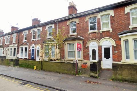 3 bedroom terraced house to rent - Faringdon Road, , Swindon, SN1 5DJ