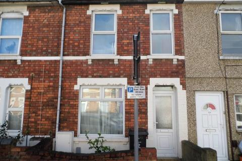 1 bedroom house share to rent - Armstrong Street, Town Centre, Swindon, SN1 2AA