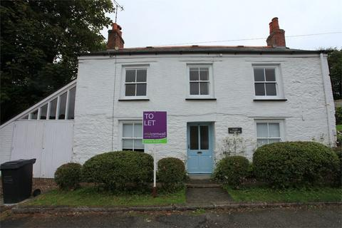 4 bedroom cottage to rent - Quay Road, St Austell, Cornwall