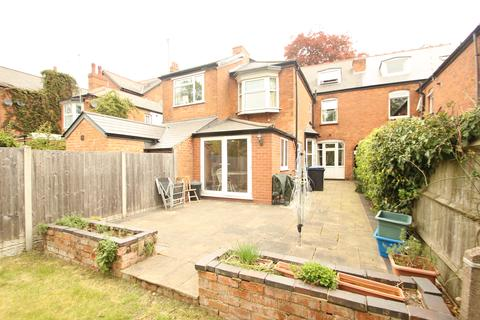 1 bedroom house share to rent - Alcester Road, Moseley, Birmingham, West Midlands, B13 8EB