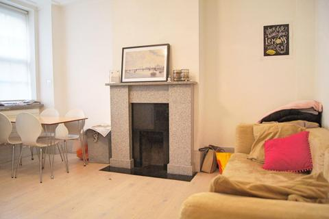 1 bedroom apartment to rent - Goodwood Court, W1W