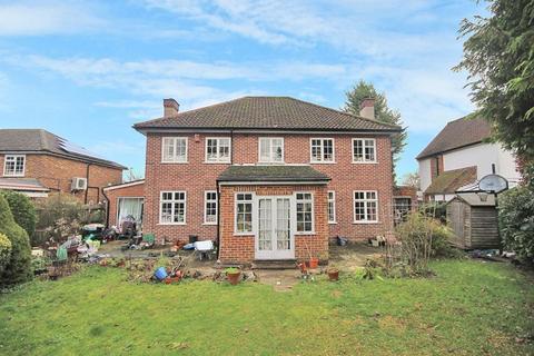 4 bedroom detached house for sale - Brighton Road, Banstead, Surrey. SM7