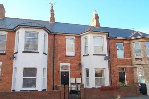 1 bedroom flat for sale - Imperial Road, Exmouth