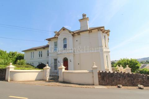 1 bedroom apartment for sale - Rousdown Road, Torquay