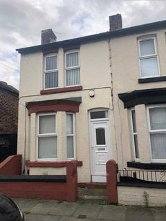 2 bedroom terraced house to rent - Beechwood Road, Litherland, Liverpool