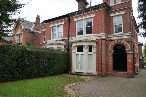 1 bedroom ground floor flat to rent - Cavendish Grove, Southampton Unfurnished