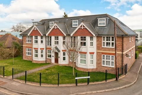 2 bedroom penthouse for sale - Maidstone Road, Paddock Wood