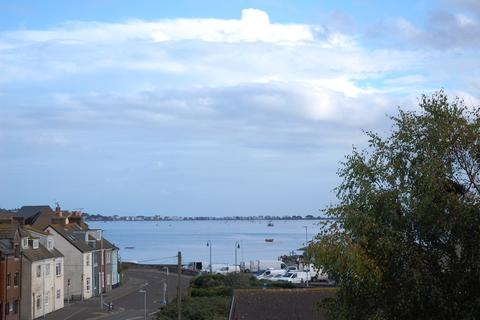 2 bedroom apartment for sale - East Quay Road, Poole
