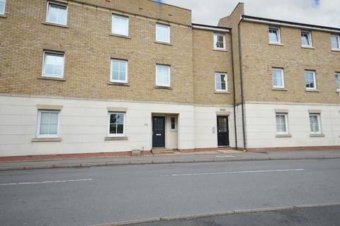 2 bedroom apartment to rent - Dickens Heath Road, Dickens Heath