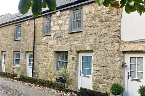 2 bedroom terraced house for sale - Barton Mews, Treneere Lane