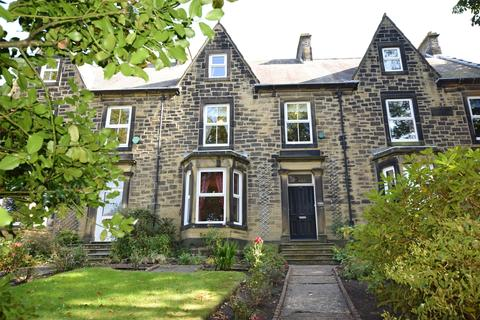 6 bedroom terraced house for sale - Low Fell
