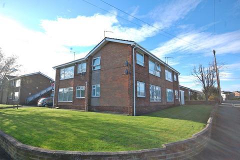 1 bedroom ground floor flat for sale - Richmond Court, Newton Hall, Durham