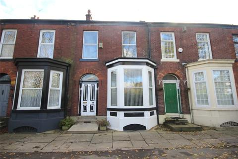 4 bedroom terraced house for sale - St. Albans Street, Broadfield Park, Rochdale, Greater Manchester, OL16
