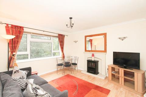 1 bedroom apartment to rent - West View Lane, Sheffield
