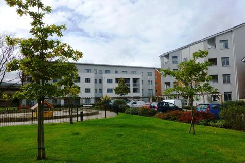 2 bedroom apartment for sale - Drummond Grove, Willesborough, Ashford