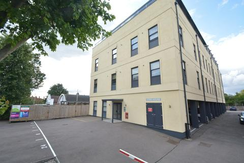 1 bedroom apartment for sale - Newland Street, Witham, CM8 2FS