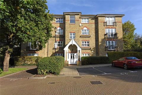 2 bedroom flat to rent - Clockhouse Place, London, SW15