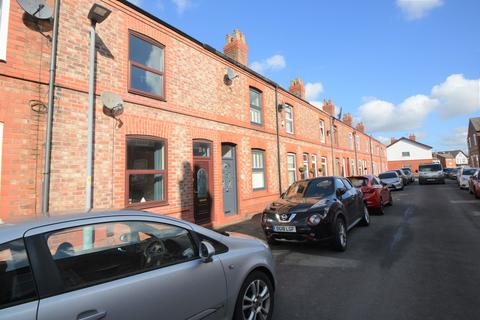 2 bedroom terraced house to rent - Derby Road, Stockton Heath, Warrington, WA4