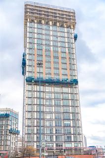 1 bedroom apartment for sale - Royal Captain Court, Blackwall Reach, Canary Wharf, London, E14