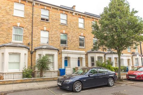 4 bedroom house for sale - Marcia Road, Bermondsey, SE1