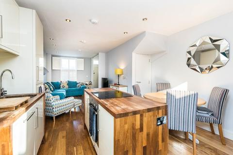 3 bedroom townhouse for sale - Canning Cross, London