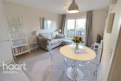 1 bedroom flat to rent - Marshall Court, Anerley Park, SE20
