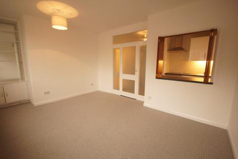 2 bedroom flat to rent - Dorron Court, Stonefield Avenue, Lincoln