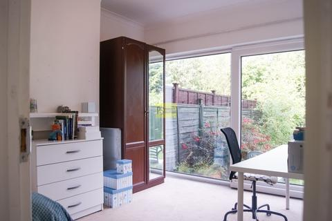 4 bedroom semi-detached house to rent - Cherington Road, Selly Oak - student property