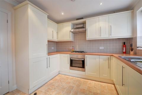 3 bedroom semi-detached house to rent - Longmoor Road, Liphook