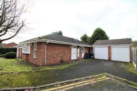 3 bedroom semi-detached house to rent - Humphrey Middlemore Drive, Birmingham