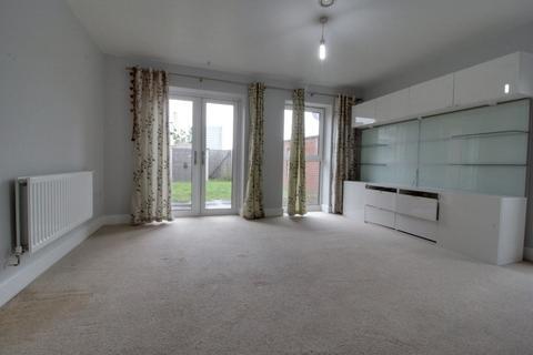 3 bedroom townhouse to rent - Windrush Grove, Edgbaston