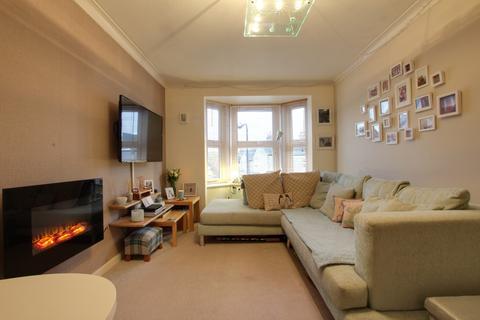 1 bedroom apartment for sale - Beverley Mews, Highams Park, London