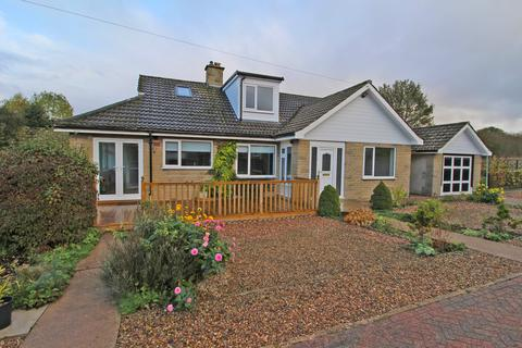 3 bedroom detached house to rent - Stoneville, South Grove, Kilham