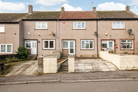 2 bedroom terraced house for sale - 68 Mackie Place, Dunfermline, KY11 4LZ