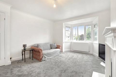 2 bedroom maisonette to rent - Derek Avenue, Hove, East Sussex, BN3