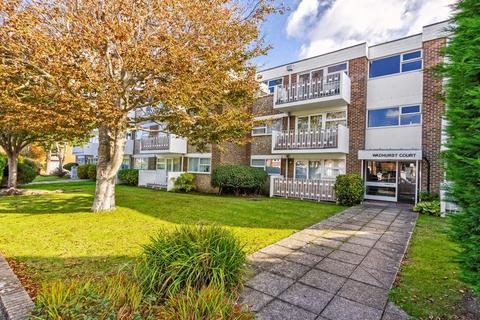 2 bedroom flat for sale - Downview Road, Worthing