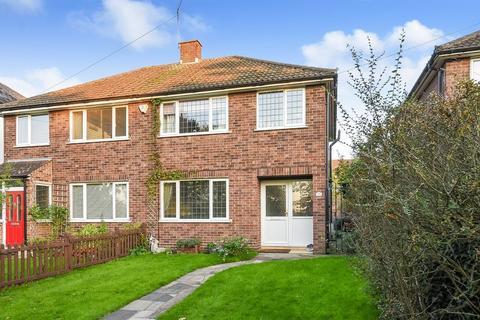 3 bedroom semi-detached house for sale - Parsonage Lane, Sidcup