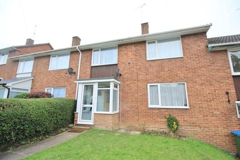 2 bedroom terraced house for sale - Holcroft Road, Southampton