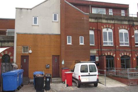 3 bedroom flat to rent - Nevil Road, Horfield, Bristol